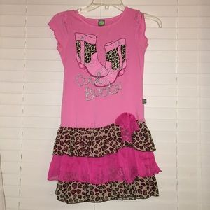 DOLLIE & ME outfits for girls